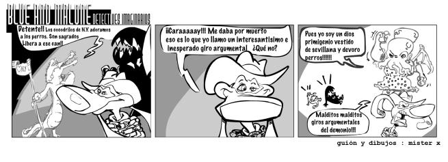 historieta_misterx_episodio4_v004